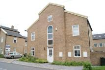 Apartment for sale in Littlelands, Bingley
