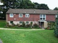Apartment for sale in Cliffe Gardens, Shipley