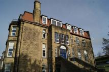 Apartment in Lady Park Avenue, Bingley