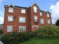 Wyre Close Apartment for sale