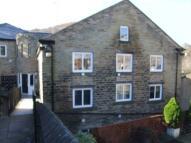 Apartment in Dryden Street, Bingley
