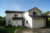4 bed Detached home for sale in Fairfax Road, Bingley