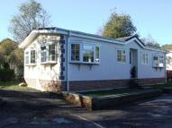 Detached Bungalow in Goit Stock Lane, Harden...