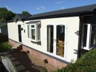 2 bed Detached Bungalow for sale in Goit Stock Lane, Harden...