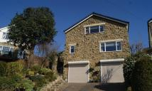 Detached house for sale in Westleigh, Bingley