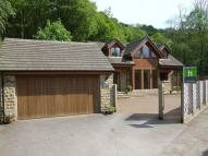 3 bed Detached home for sale in Goit Stock Lane, Harden...