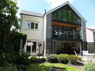5 bed Detached property in Ferrands Park Way, Harden