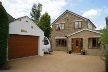 Long Lane Detached property for sale