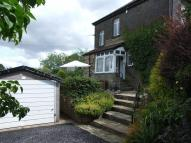 5 bed semi detached home for sale in Beechwood Avenue...