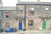 Terraced home for sale in Moor Edge, Bingley