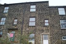 Terraced home for sale in Moor Edge, Bingley
