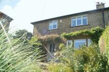 2 bedroom Cottage for sale in Glen View, Harden