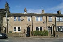2 bed Cottage in Long Lane, Bingley