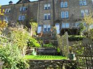 2 bed Terraced property for sale in Bell Bank View, Bingley