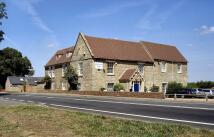 property to rent in Watling Street East,Towcester,NN12