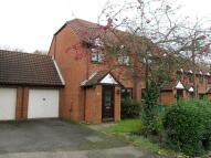 3 bedroom semi detached house to rent in Carteret Close, Willen...