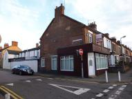 property to rent in Cambridge Street,