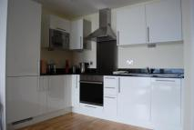 Colbalt Point Flat to rent
