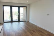 1 bedroom Flat to rent in 67 Cowley Road...