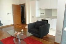 1 bedroom Apartment to rent in Chelsea Bridge Wharf...