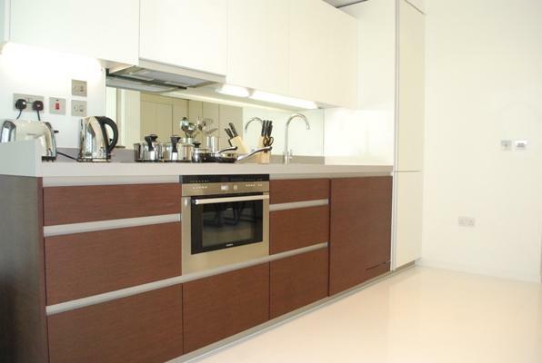 Kitchen600