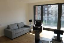1 bedroom Apartment to rent in Stewarts Lodge...