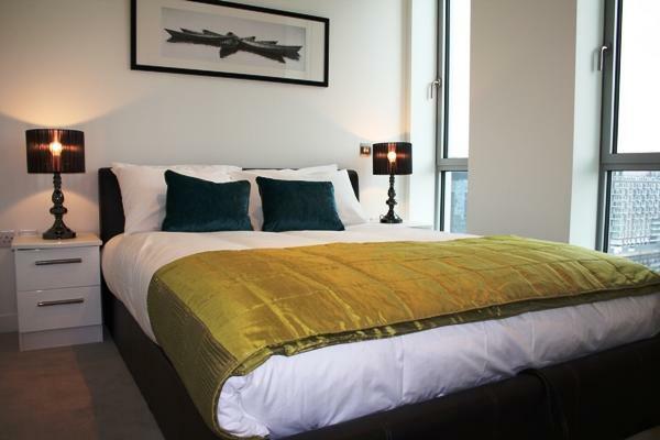 bedroom 600