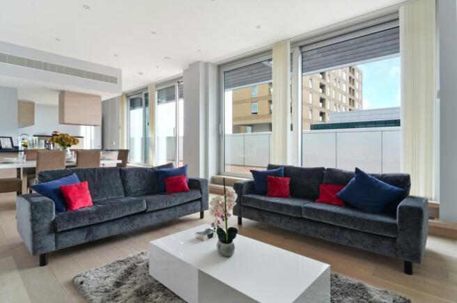 Lounge2 - 930balt...