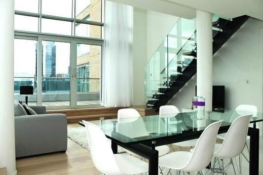 bedroom apartment for sale in baltimore wharf north boulevard