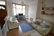 2 bed home to rent in Olympic Let, LEYTON...