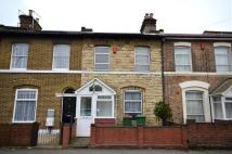 property to rent in Chandos Road, Stratford, London