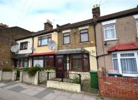 property in Tunmarsh Lane, Plaistow