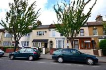 property to rent in Chobham Road, Stratford, London