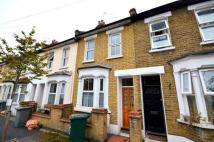 property to rent in Worland Road, Stratford