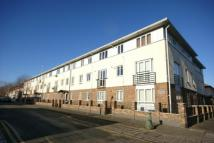 Apartment to rent in Olympic Let, LEYTON...