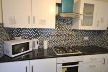 5 bed home in Olympic Let, EAST HAM...