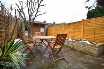 Etchingham Road property