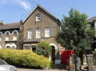 property to rent in Avenue Road, Forest Gate, London