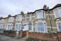 property to rent in Warren Road, Leyton