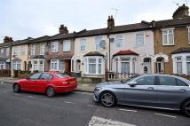 property to rent in Morley Road, Stratford, London