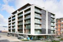 property to rent in Victoria Mills Studios, Stratford, E15