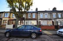 4 bedroom house in Bristol Road, Forest Gate