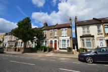 house to rent in Keogh Road, Stratford