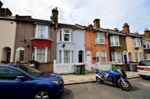 5 bed property in Herbert Street, Plaistow...