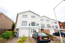 property to rent in Amity Road, Stratford