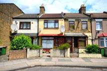 property to rent in Tunmarsh Lane, Plaistow