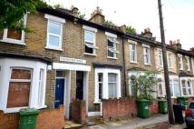 property in Faringford Road...