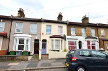property to rent in Dunmow Road, Stratford, London