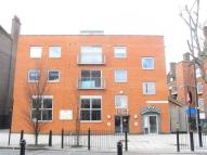 property to rent in Tudor Lodge, 95 Bromley High Street, London
