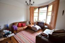 4 bedroom property to rent in Ramsay Road, Forest Gate